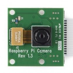 دوربین RASPBERRY PI اورجینال
