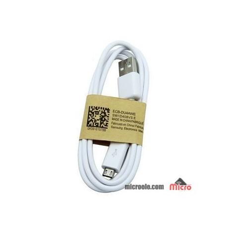 کابل USB رسپبری پای مناسب برای پاور