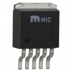 رگولاتور خطی MIC29302 اورجینال