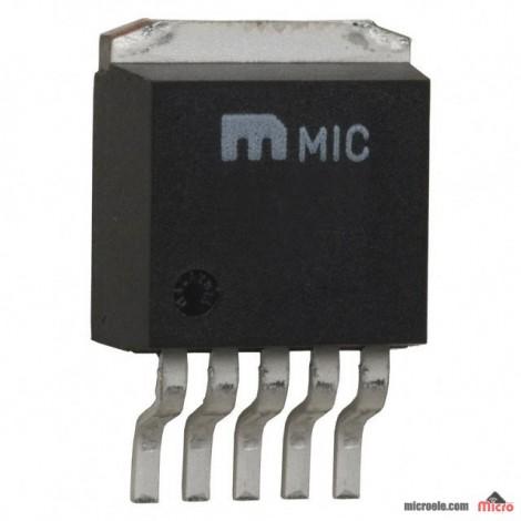 MIC29302WU