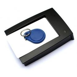 ماژول خواندن و نوشتن با پورت USB  KA02