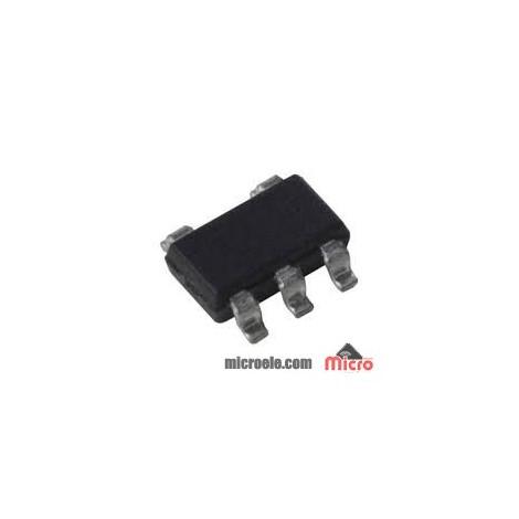 LTC4054ES-4.2
