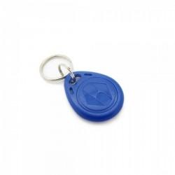 تگ کپی  125 RFID