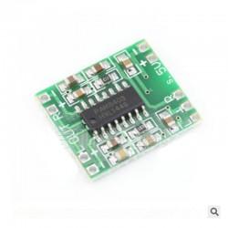 ماژول دیجیتال تقویت صدا 3W+3W