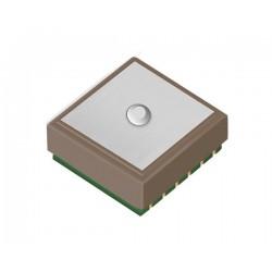 ماژول GNSS L86