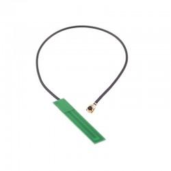 آنتن GSM-PCB 1