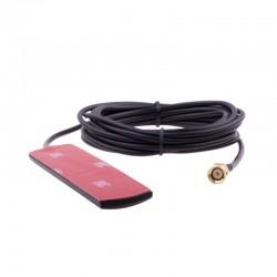 آنتن GSM فلت چسبی