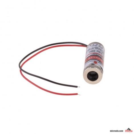 لیزر قرمز-5MW-6SONM