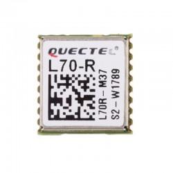 ماژول GPS L70-R