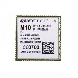 ماژول  GSM M10