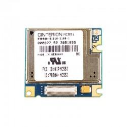 GSM/GPRS MC55I