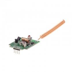 ماژول فرستنده FST-2 315Mhz