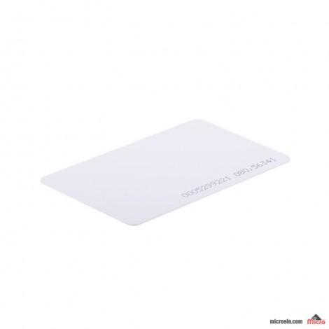 تگ RFID -TAG RFID کارتی