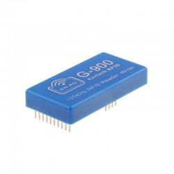 ماژول خواندن ونوشتن G900 RFID