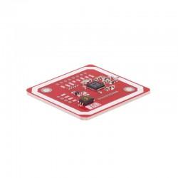 ماژول  PN532 NFC RFID