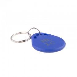 تگ کپی مایفر 13.56 RFID