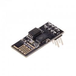 ماژول ESP8266-01