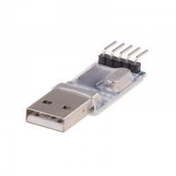 ماژول USB TO TTL