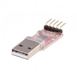 ماژول USB TO COM
