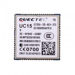 ماژول UC15-E 3G