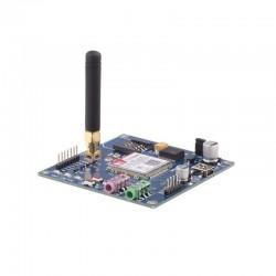 برد راه انداز صنعتی GSM/GPRS/BLUETOOTH SIM800