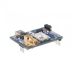 برد راه انداز GPS UBLOX NEO6M