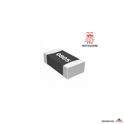 10R -0805