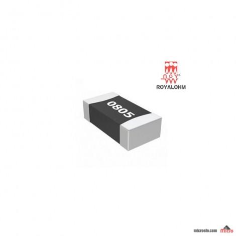 100R -0805
