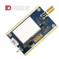 ماژول فرستنده گیرنده DRF1278DX1