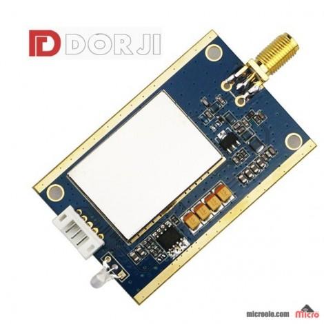 DRF1278DX1