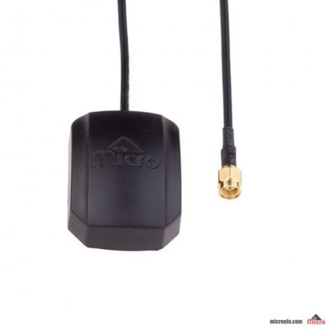 آنتن اکتیو GPS AGM-10