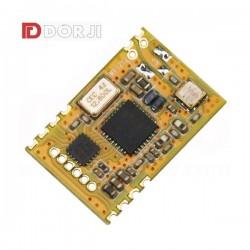 ماژول فرستنده و گیرنده DRF1212D10-043S1