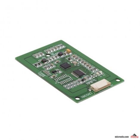ماژول RFID   CR0381