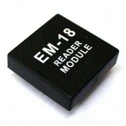 ماژول EM18