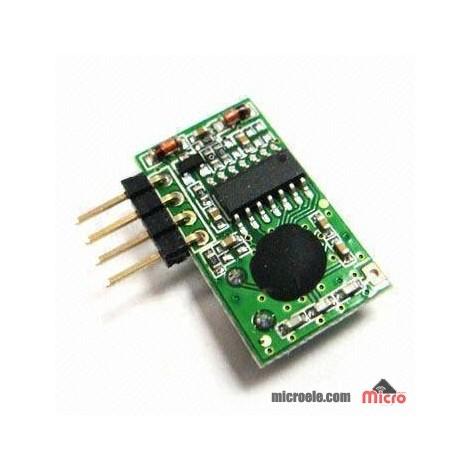 ماژول HM-R 915 MHz