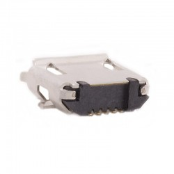 کانکتور Micro USB