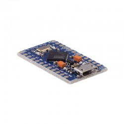 آردوینو پرو میکرو Arduino Pro Micro ATmega32U4