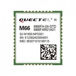 M66 GSM/GPRS