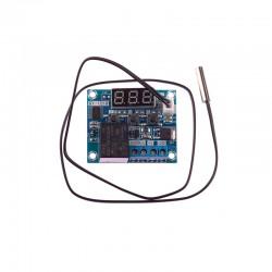 ماژول دماسنج دیجیتال WX-W101