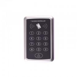 دستگاه کنترل تردد RFID-T11