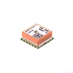ماژول GPS L80-R
