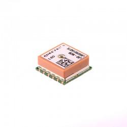 ماژول GPS L80