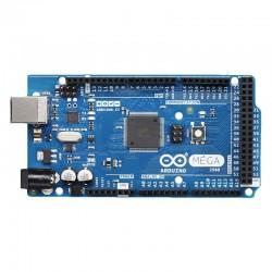 آردوینو مگا Arduino MEGA 2560 R3