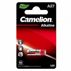 باتری A27 کملیون 12V آلکالاین - BP1