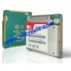 ماژول GPS/GSM/GPRS SIM908