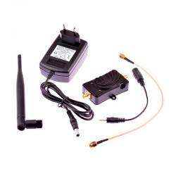 بوستر 5W/LJ8005/2.4 GHz