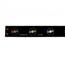 مدار چاپی AL-PCB XM-1020 34x960-18W