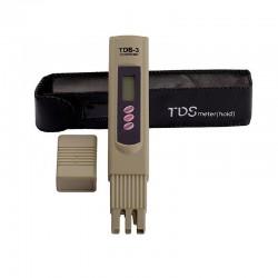 دستگاه سنجش سختی آب TDS3