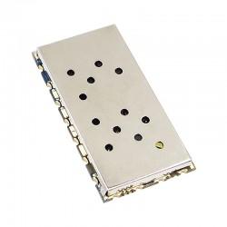 ماژول فرستنده و گیرنده صوت DRA818U