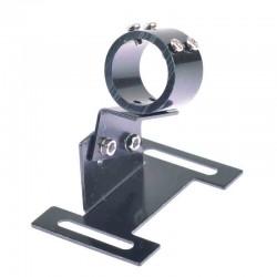 پایه لیزر 100mW
